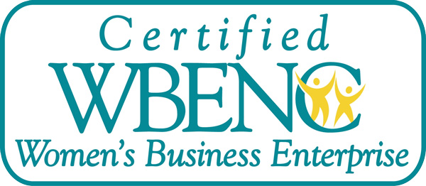 R.A. Rush Plumbing is a certified WBENC business